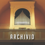 Archivio
